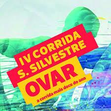 São Silvestre de Ovar 2017