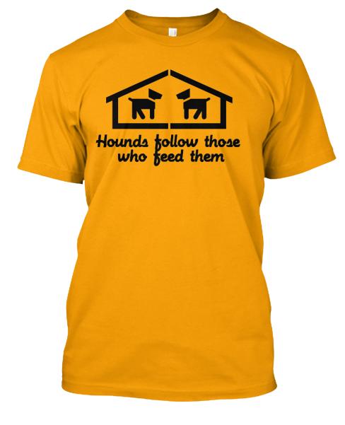 T-Shirt Design Custom Ideas & Vector Downloads