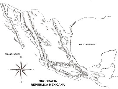 mapa-republica-mexicana-4