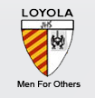 Loyola High School Logo