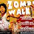 Juan de los muertos: Zombiewalk por las calles de Madrid y estreno