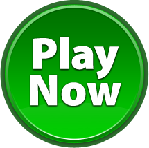 Ultra Sevens Casino Slot Online | PLAY NOW