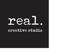 real creative studio