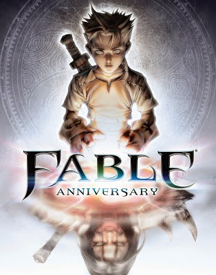 http://www.world4free.cc/2014/09/fable-anniversary-2014-pc-game-download.html
