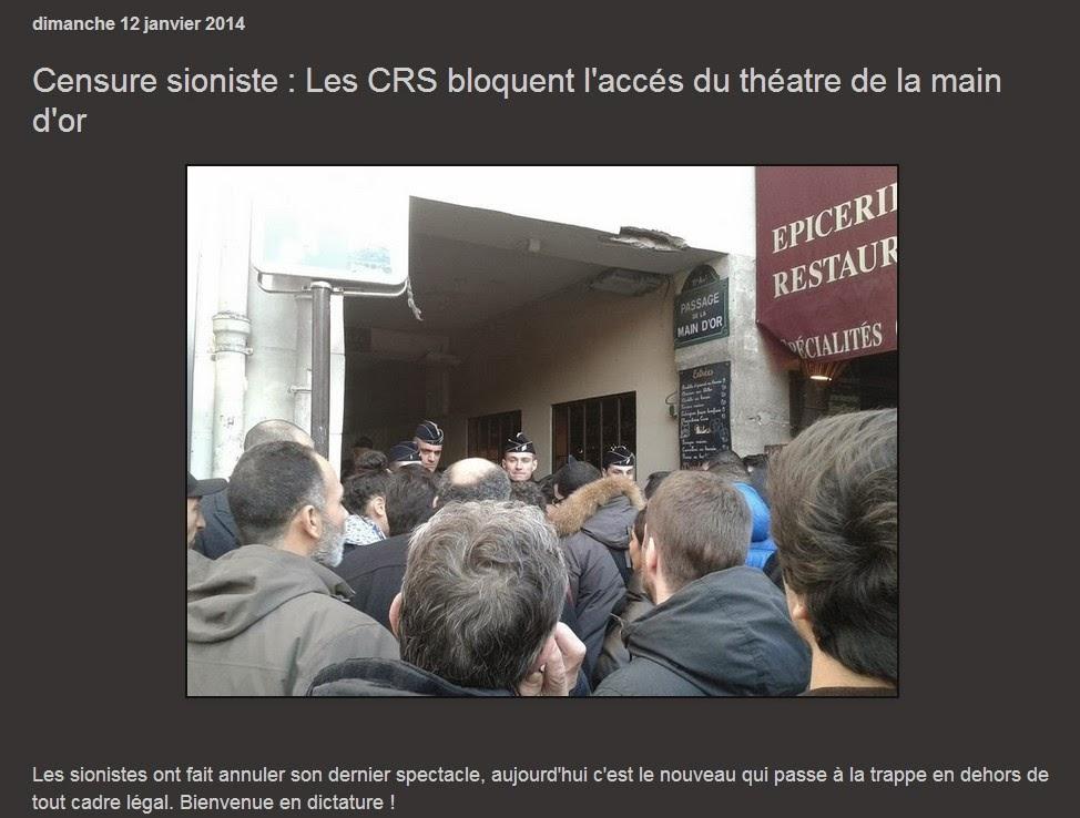 ancien_censure_dictature_dieudonné_george_police_pétain_régime_sand_totalitarisme_valls_voltaire_pétain_vichy_main-d_or_theatre_le_mur