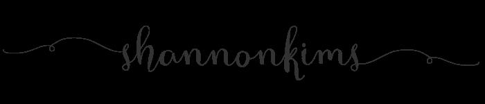ShannonKims