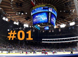 NHL 15 - DETONADO CLIQUE AQUI: