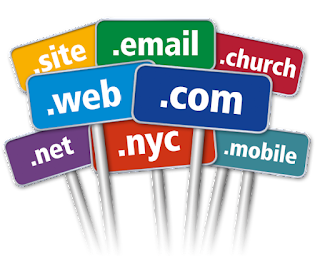http://a.seoclerks.com/linkin/341113/google-marketing/296632/Sell-Buy-Domain-Page-Rank-PR-Domain-Sale-Low-Price