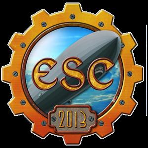 Euro Steam Con