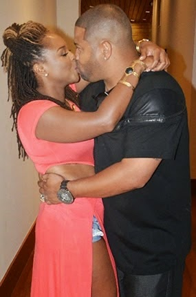 harts black single men Black dating, the eharmony way we, at eharmony, are committed to helping black men and women find love that lasts, we are confident in our ability to do so.