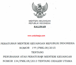 pmk 199 2015