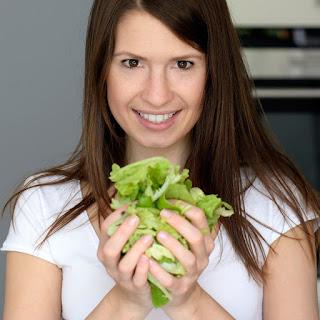 wegański blog kulinarny przepisy