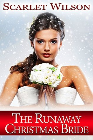 review of runaway bride The runaway bride by carolyn keene - nancy's in tokyo to attend the wedding  of her friend, midori kato, but the guests are greeted with a most shocking.