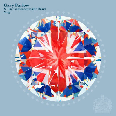 Photo Gary Barlow and The Commonwealth Band - Sing Picture & Image
