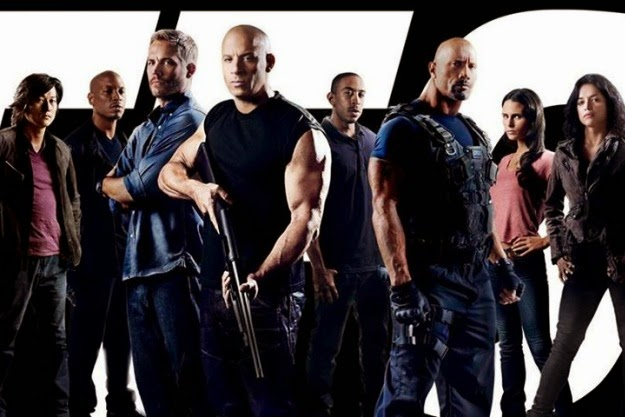 fast and furious 7 torrent download 1080p