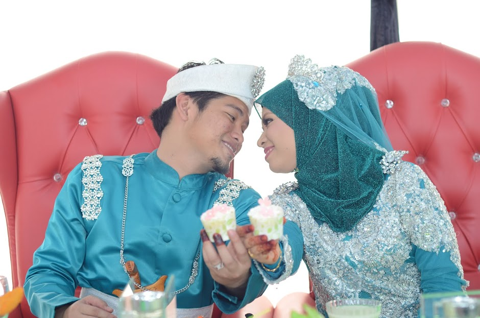 -ILHANIS WEDDING-