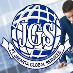 Lowongan kerja PT Jakarta Global Services Jakarta