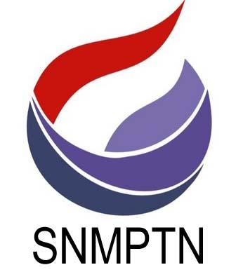 INFO SNMPTN 2013