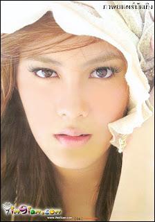 Jenni Tienposuwan