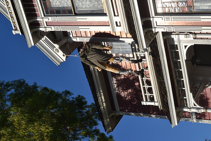 Charmed House Floor Plans Over 5000 House Plans