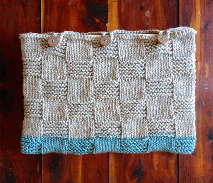 Knitting Styles For Beginners : Free knitting patterns for beginners
