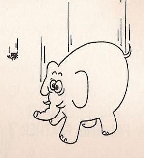 لو سقط فيل وريشة .. من يصل أولاً؟ elephant-feather.jpg