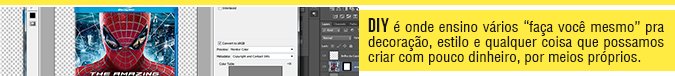 como+fazer+icone+pasta+filme+windows