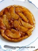 http://salzkorn.blogspot.fr/2014/05/die-ultimative-tarte-tatin-aux-pommes.html