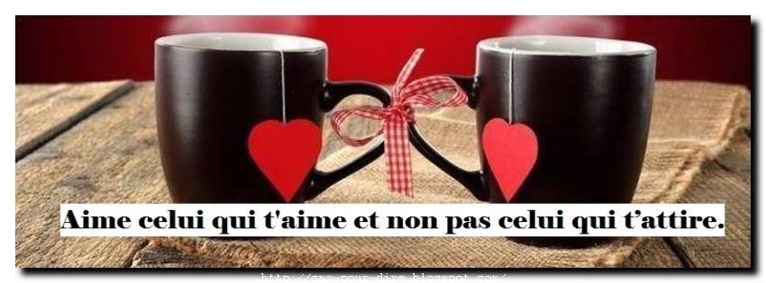 Sms d'amour gratuit français