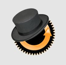 ROM Manager (Premium) APK