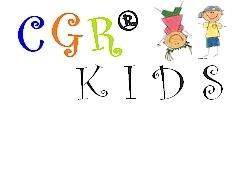 CGR® Kids