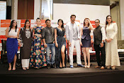 SIIMA 2015 Announcement Press meet photos-thumbnail-2