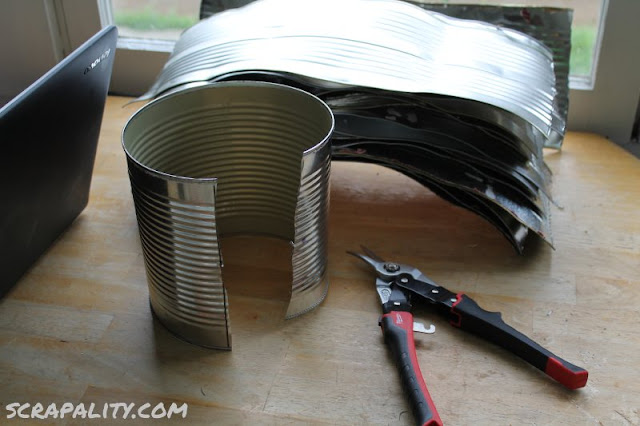 Pallets & Tin Cans EBOOK