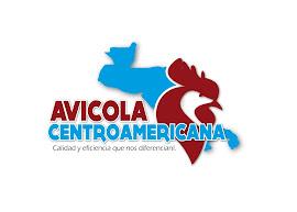 Avicola Centroamericana
