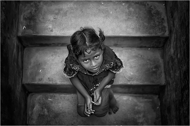 Emerging Photographers, Best Photo of the Day in Emphoka by Thulasidasan TD