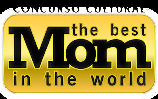 promoção madero miami