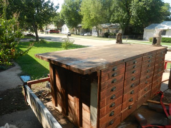 Pdf Diy Antique Workbench For Sale Craigslist Download Woodworking Diagrams Diywoodplans