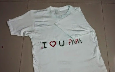 Gift for Papa