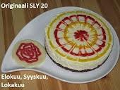 SLY20