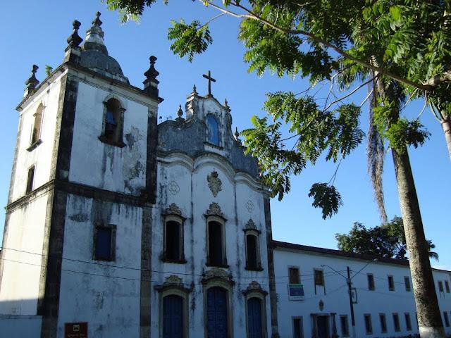 http://www.blogdofelipeandrade.com.br/2015/06/goiana-plano-para-o-desenvolvimento-do.html