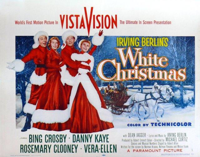 Classic Movie Man Classic Movie Man S Favorite Christmas