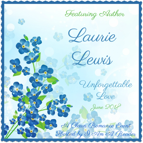 Laurie Lewis $25 Giveaway
