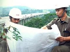 Hutama Karya Persero Jobs Recruitment April 2012