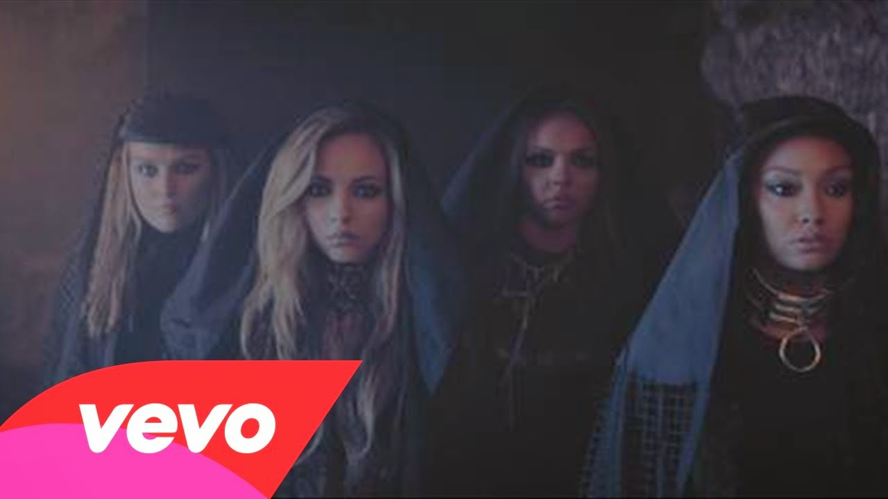 salute little mix song mp3 free download