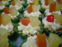 Fruit Tat (50 pcs @ RM35)