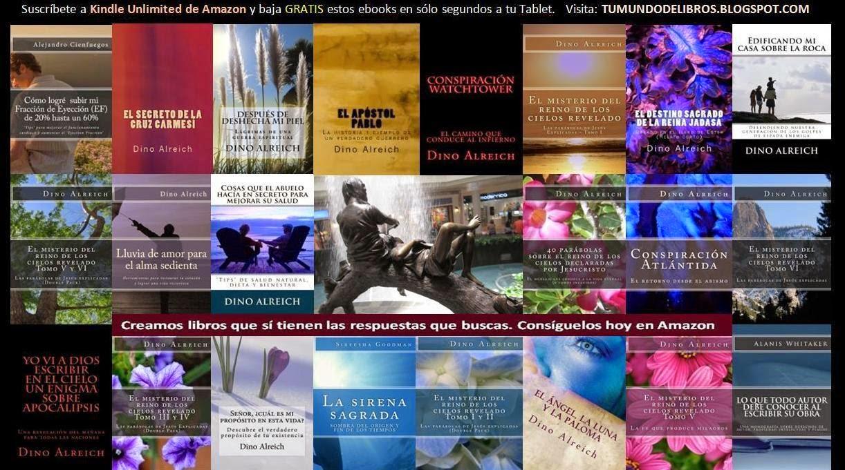 La doctrina básica de La Biblia