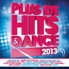 download+(4) Baixar CD Plus De Hits E Dance 2013