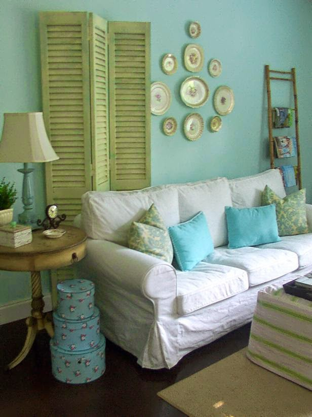 21 rosemary lane: i shutter to think! repurposing wood shutters