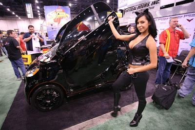 Sexy_Girls_and_Stunning_Cars_Wallpapers_Part_V-02