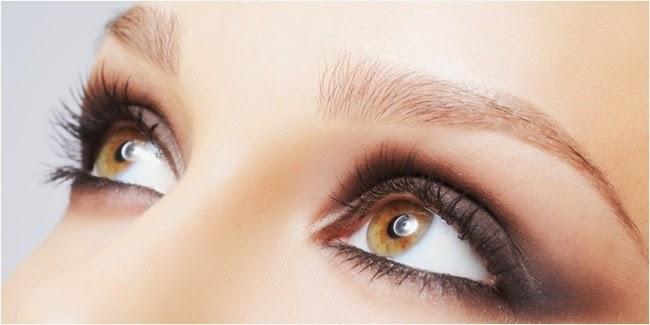 Kesehatan : Perawatan untuk Eye Floater